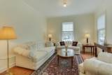 74 Schindler Ct - Photo 4