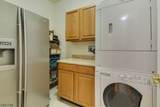 74 Schindler Ct - Photo 6