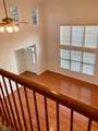 40 Wyckoff Way - Photo 10