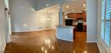 40 Wyckoff Way - Photo 6