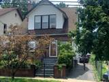 416 W 3Rd Ave - Photo 1