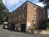 417 Morris Ave Unit 20 - Photo 1