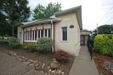 602 Bloomfield Ave - Photo 1