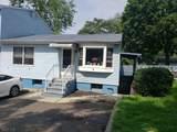 649 W Grand Ave - Photo 8