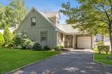 6 Oneida Pl - Photo 1