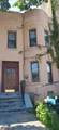 115 Bostwick Ave - Photo 1