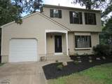 3 Evergreen Ln - Photo 1