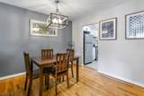45 Wilfred St - Photo 1