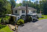 282 Lows Hollow Rd - Photo 1