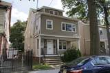 142 W End Ave - Photo 1