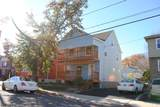 125 Floyd St - Photo 1