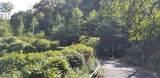 0 Diamond Hill Rd - Photo 6