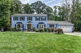 865 Hoover Dr - Photo 1