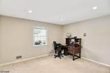 865 Hoover Dr - Photo 11