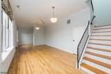 295 Bloomfield Ave - Photo 1