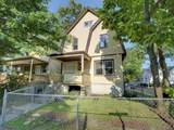 327 Halsted St - Photo 1