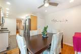 129 Orchard Pl - Photo 12