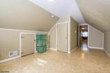 129 Orchard Pl - Photo 15