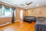 129 Orchard Pl - Photo 3