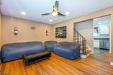 129 Orchard Pl - Photo 4