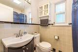 129 Orchard Pl - Photo 7