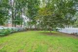 1434 Belleview Ave - Photo 12