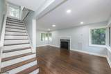 1434 Belleview Ave - Photo 4