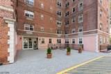 70 S Munn Ave Unit 904 - Photo 2