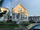 380 N 11Th St - Photo 1