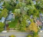 101 Hillside Ave - Photo 1