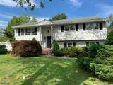 18 Haddonfield Dr - Photo 1