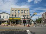 117 E Main St - Photo 1