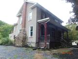 135 Bowerstown Rd - Photo 1