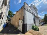 734 S 12Th St - Photo 1