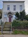 392 10TH AVE - Photo 1