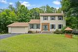 55 Greenhill Rd - Photo 1