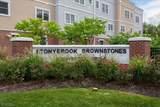 17 Stonybrook Cir - Photo 1