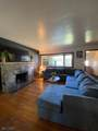 46 Stanford Ave - Photo 1