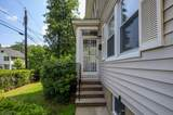 35 Howe Ave - Photo 18