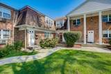 137 Fort Lee Rd - Photo 2
