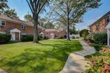 137 Fort Lee Rd - Photo 3