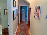 476 Grove St - Photo 7