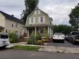 18 De Kalb Ave - Photo 1
