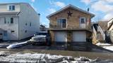 54 2ND AVE - Photo 1