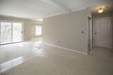 123 Countryside Dr - Photo 1
