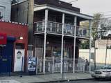 258 Clifton Ave - Photo 1