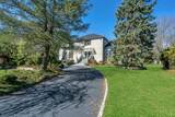 21 Fawn Dr - Photo 1