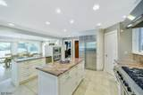50 Coniston Rd - Photo 10