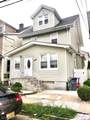 368 Harvard Ave - Photo 1