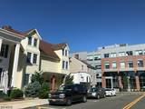 3 Maple Ave - Photo 14